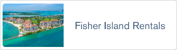 Luxury Fisher Island Rentals